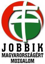Jobbik quiere liderar el cambio en Hungría