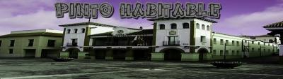 PINTO HABITABLE