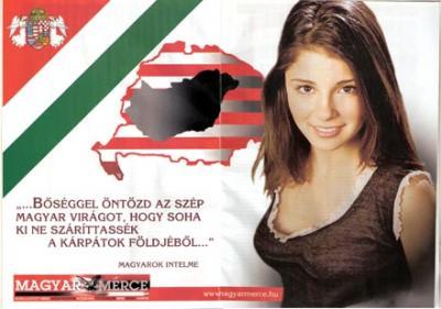HUNGRIA, ELECCIONES GENERALES PARA EL PROXIMO DIA 11 DE ABRIL
